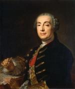 Растрелли Бартоломео (Франческо)