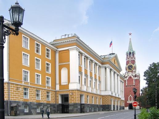 Рерберг И. И. Школа красных командиров имениВЦИК
