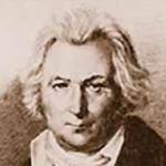 Щедрин Феодосий (Федос) Федорович