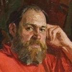 Талалаев Анатолий Николаевич