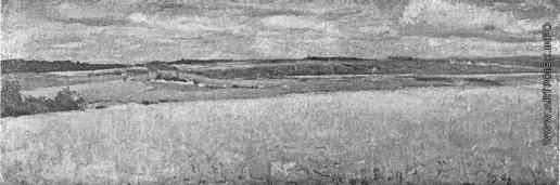 Герасимов С. В. Сжатое поле