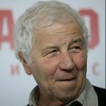 Кабаков Илья Иосифович