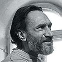 Ситников Василий Яковлевич
