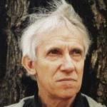 Васильев Олег Владимирович