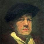 Шмаров Павел Дмитриевич