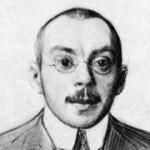 Стеллецкий Дмитрий Семенович