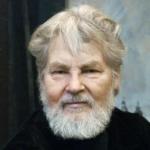 Обросов Игорь Павлович