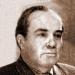 Китайка Константин Демьянович