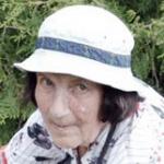 Романеску Элеонора Дмитриевна