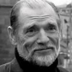 Калинин Вячеслав Васильевич
