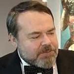 Табенкин Лев Ильич