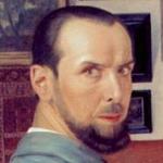 Яковлев Александр Евгеньевич