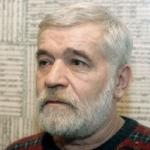 Плавинский Дмитрий Петрович