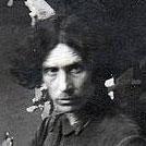 Гужавин Михаил Маркелович