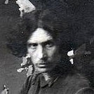 Гужавин М. М.