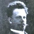 Шильдер Андрей Николаевич