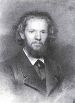Вениг Богдан (Иоганн Готлиб) Богданович