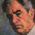 Цейтлин Григорий Израилевич