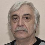 Багдасаров Юрий Арамович