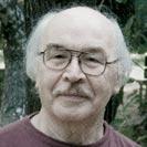 Багин Петр Иванович