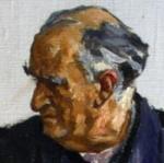 Барсамов Николай Степанович