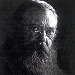 Батурин Виктор Павлович