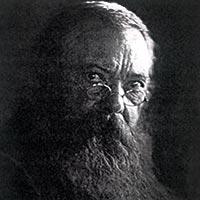Батурин В. П.