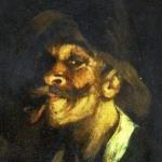 Беляшин Василий Васильевич