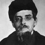 Туржанский Леонард (Леонид) Викторович