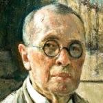 Нилус (Словецкий) Петр Александрович