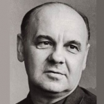 Караченцов Петр Яковлевич