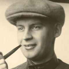 Родченко А. М.