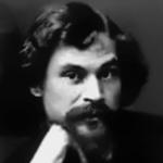 Знаменский Михаил Степанович