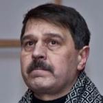 Савко Александр Андреевич
