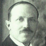 Захаров Федор Иванович