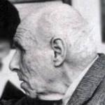 Первухин Константин Сергеевич