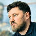 Рыженко Павел Викторович