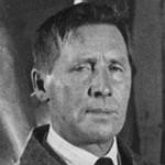 Шадр (Иванов) Иван Дмитриевич