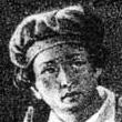 Чернецов Никанор Григорьевич