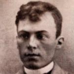 Честняков (Самуилов) Ефим Васильевич