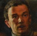 Цветков Виктор Александрович