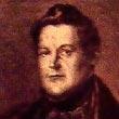 Галямин Валериан Емельянович
