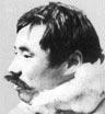 Вылка Илья Константинович