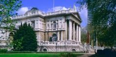 Tate Britain (Тейт Британия)