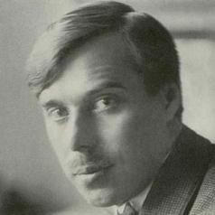 Кравченко А. И.