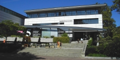 Музей Гренобля (Musée de Grenoble)