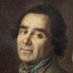 Антропов Алексей Петрович