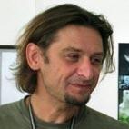 Ганкевич Анатолий Николаевич