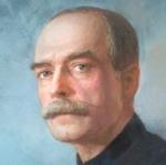 Кравченко Алексей Юрьевич