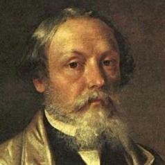 Хруцкий И. Ф.